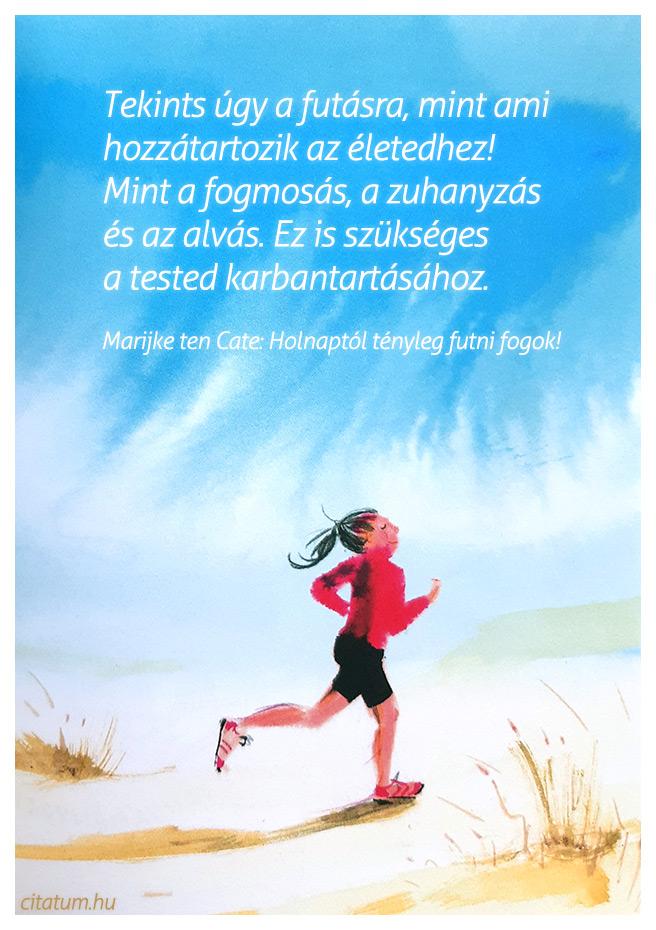 Segít a prosztatitis futásában