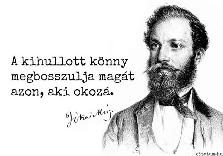 híres szerelmes idézetek Idézetek híres emberektől