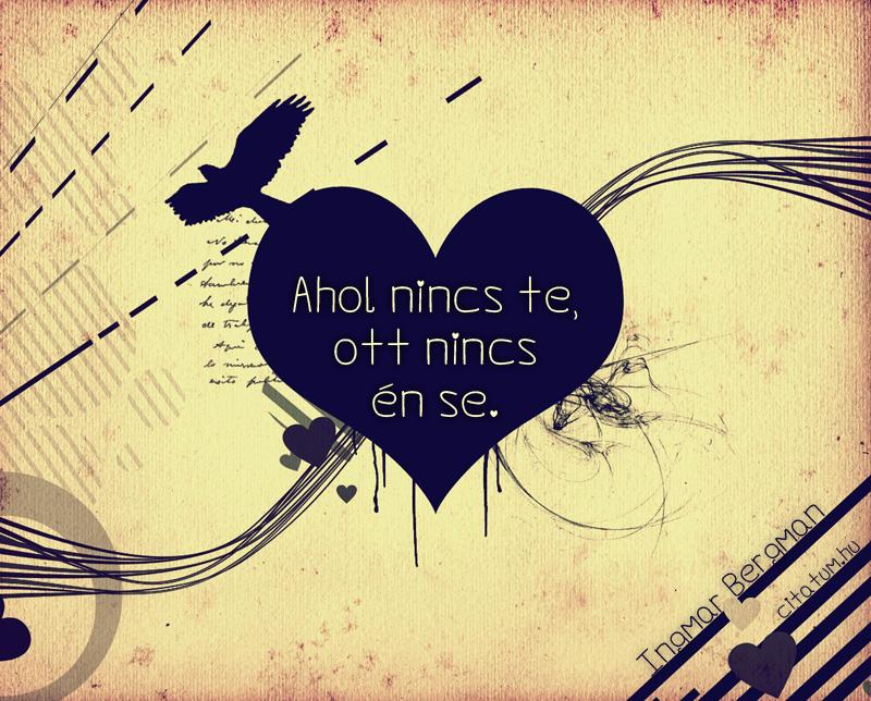 frappáns szerelmes idézetek Szerelmes idézetek