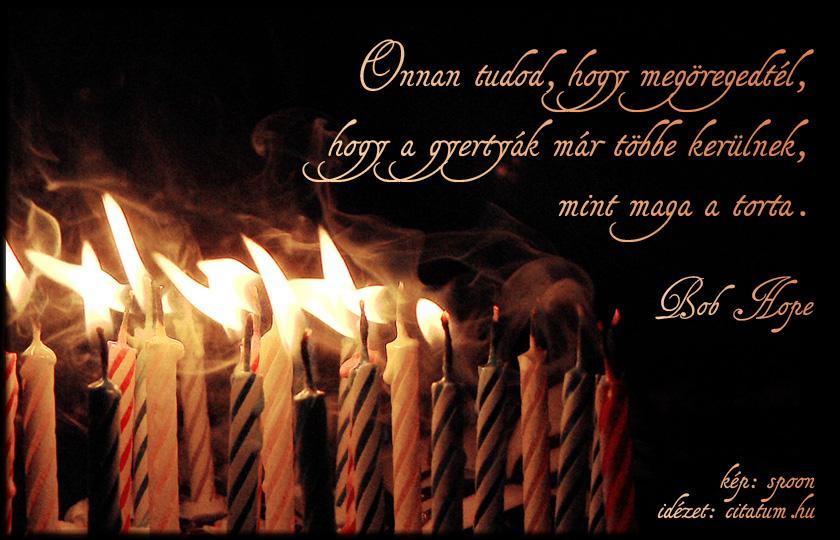 születésnapi köszöntők tanároknak Onnan tudod, hogy megöregedtél, hogy születésnapi köszöntők tanároknak