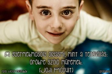 gyermekekkel kapcsolatos idézetek Gyermekekkel kapcsolatos idézetes képek