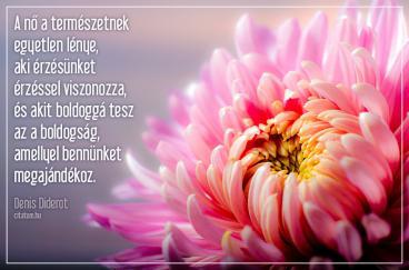 nőnapi idézetek képekkel Nőnapi idézetes képek