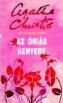 Agatha Christie: Az �ri�s kenyere