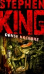 Stephen King0: Danse Macabre