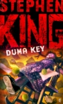 Stephen King: Duma Key