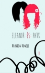 Rainbow Rowell: Eleanor és Park