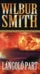 Wilbur Smith: L�ngol� part