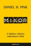 Willa Cather: Mikor