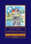 Mark Twain0: Puddingfejű Wilson