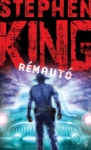 Stephen King: Rémautó