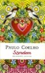 Paulo Coelho: Szerelem - V�logatott id�zetek