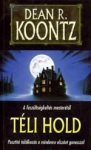 Dean Ray Koontz0: Téli hold