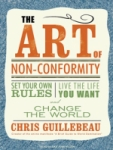 Elbert Hubbard: The Art of Non-Conformity