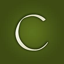 szellemes társkereső profil idézetek társkereső oldalak Kína