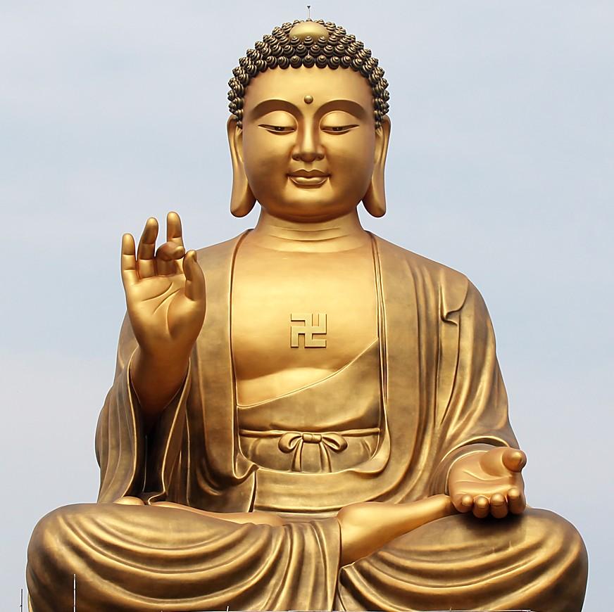 buddha idézetek képekkel Buddha idézetek