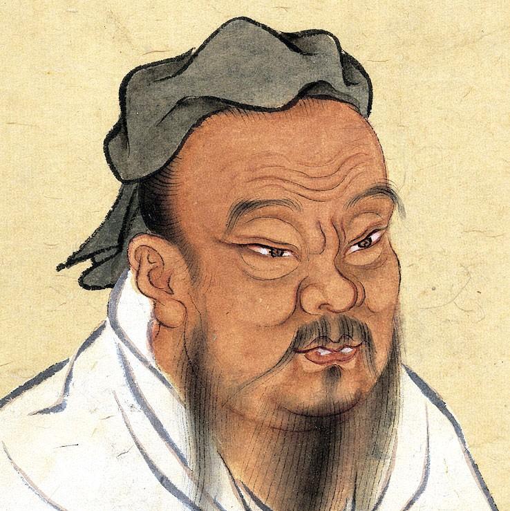 kung fu ce idézetek Konfuciusz idézetek