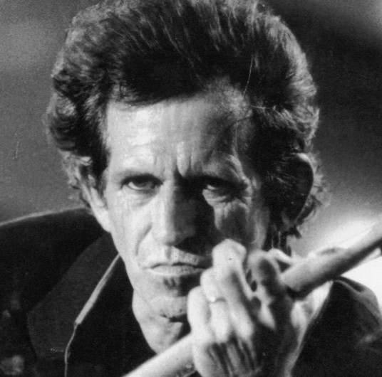 keith richards idézetek Keith Richards idézetek