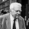 Andy Rooney_andy